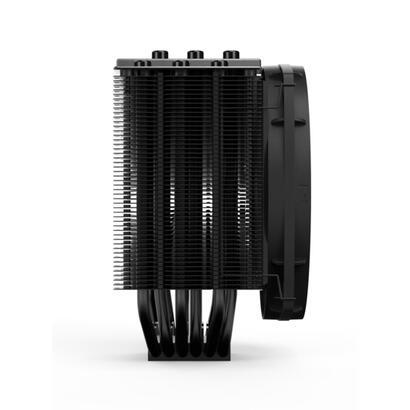 be-quiet-refirgeracion-cpu-dark-rock-4-compatible-intel-y-amd