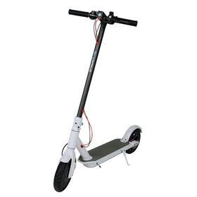brigmton-patinete-electrico-bmi-365-n-20km-20kmh-blanco-20kg-120kg