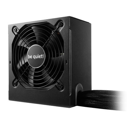 be-quiet-fuente-atx-600w-be-system-power-9-bn247-80-broncecables-mallados-negros-bn247