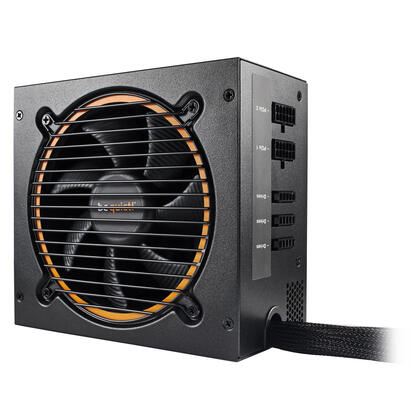 be-quiet-fuente-atx-700w-be-pure-power-11-bn299-semimodular80-goldcables-mallados-negros-bn299