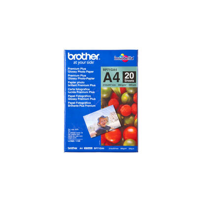 brother-papel-fotografico-glossy-premium-a4