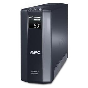 sai-apc-back-ups-pro900-540-vatios-900-va-8-conectores-de-salida-negro