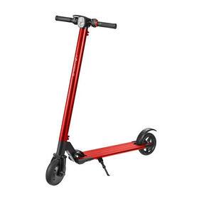 brigmton-patinete-electrico-bsk-651-651-6000mah-20km-rojo