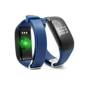 brigmton-bsport-14-pulsera-actividad-bt40-azul
