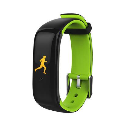 brigmton-bsport-15-pulsera-deportiva-tension-verde