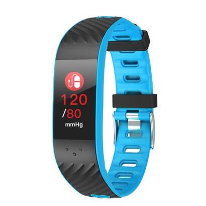 brigmton-bsport-16-pulsera-deportiva-tension-azul