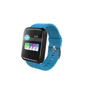 brigmton-bsport-17-pulsera-actividad-bt40-azul
