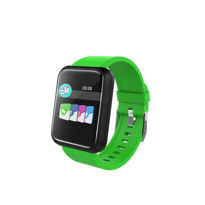 brigmton-bsport-17-pulsera-actividad-bt40-verde