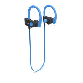 denver-auriculares-intrauditivos-bluetooth-bte-110-blue-bt-42-bateraa-recargable-microusb-funcion-manos-libres