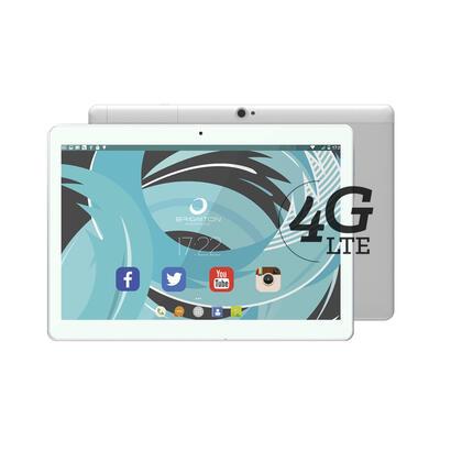 brigmton-tablets-1011-ips-hd-4g-ocore-2gb-ram-32gb
