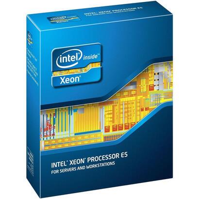 cpu-intel-lga2011-xeon-e5-1620v4-350ghz-10mb-cache-tray