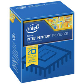 cpu-intel-lga1151-g4500-box-35ghz-5