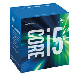 cpu-intel-lga1151-i5-6600-33-ghz-box-5