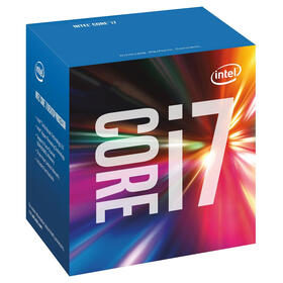 cpu-intel-lga1151-i7-6700-34-ghz-box-8mb-5