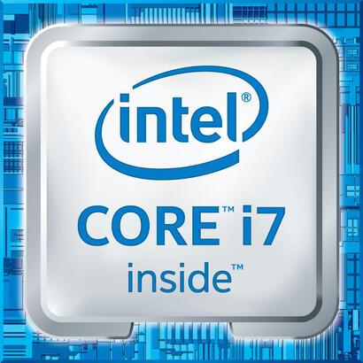 cpu-intel-lga2011-i7-6800k-34-ghz-15mb-sv