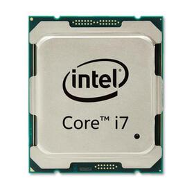 cpu-intel-lga2011-i7-6950x-10x30ghz-25mb