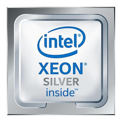 cpu-intel-lga3647-xeon-silver-4108-18ghz-1100mb-8core-box-bx806734108-959764