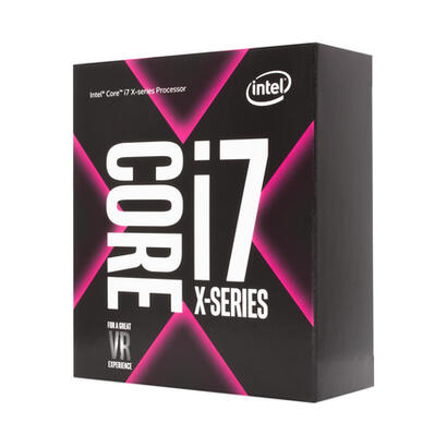 cpu-intel-lga2066-i7-7800x-35ghz-skylake
