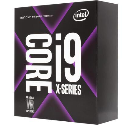 cpu-intel-lga2066-i9-7900x-33ghz-skylake-1375mb-box