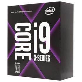 cpu-intel-lga2066-i9-7960x-28ghz-22mb-cache-box