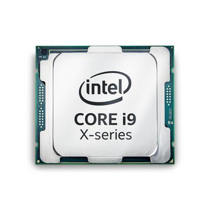 cpu-intel-lga2066-i9-9960x-fclga2066310ghzcache-22mb