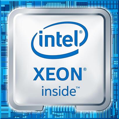 cpu-intel-lga2066-xeon-w-2123-36ghz-825mb