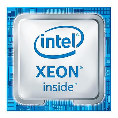 cpu-intel-lga2066-xeon-w-2135-6core-37ghz-83mb-box