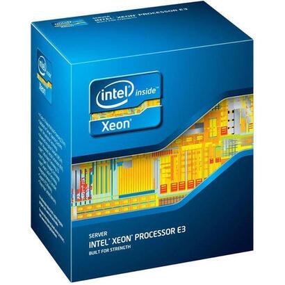 cpu-intel-lga1151-xeon-e3-1230v6-35ghz-8mb-4core-box