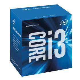 cpu-intel-lga1151-i3-7100-39-ghz-3-mb-box-5