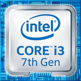 cpu-intel-lga1151-i3-7350k-420ghz-4mb-box