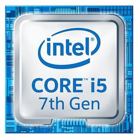 cpu-intel-lga1151-i5-7400-30-ghz-6mb-box-kaby-lake-5