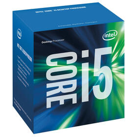 cpu-intel-lga1151-i5-7600k-38-ghz-6-mb-box-kaby-lake-5