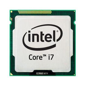 cpu-intel-lga1151-i7-7700-36-ghz-8-mb-box-kaby-lake-5
