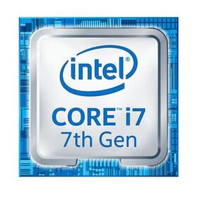 cpu-intel-lga1151-i7-7700k-42-ghz-8-mb-box-kaby-lake-sv-5