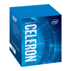 cpu-intel-lga1151-celeron-g4900-2x31ghz-2m-box