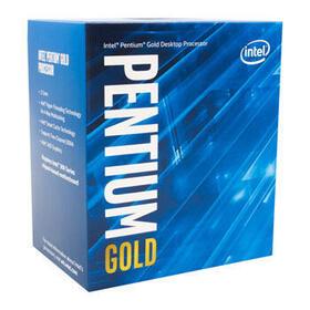 cpu-intel-lga1151-pentium-gold-g5600-2x39ghz-box