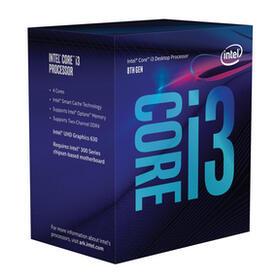 cpu-intel-1151-i3-8300-4x37ghz-8mb-box