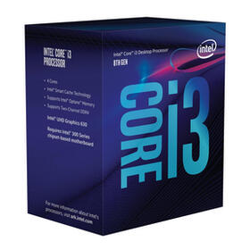 cpu-intel-lga1151-i3-8300-4x37ghz-8mb-box