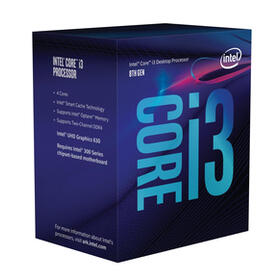 cpu-intel-lga1151-i3-8350k-400-ghz-8mb-cache-box-sv
