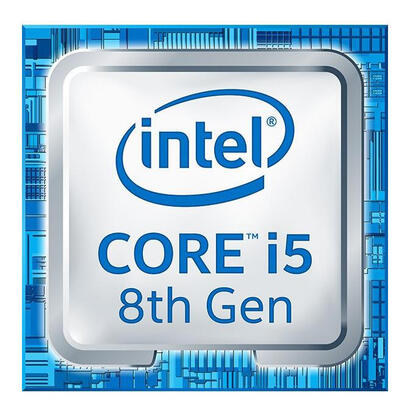 cpu-intel-lga1151-i5-8400-28ghz-9mb-cache-box-coffee-lake