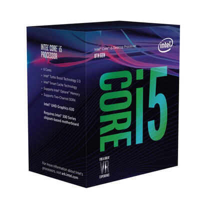 cpu-intel-1151-i5-8600-6x31ghz-9m-box-box