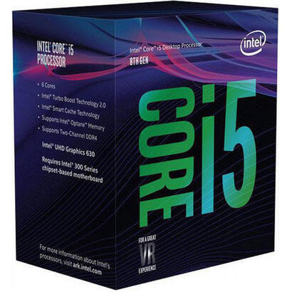 cpu-intel-lga1151-i5-8600k-36ghz-9mb-cache-box