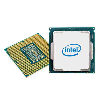cpu-intel-lga1151-i5-9400f-6x290ghz9mb-box-no-vga