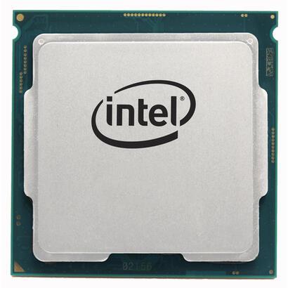 cpu-intel-lga1151-i5-9600k-37ghz-9mb-sin-ventilador