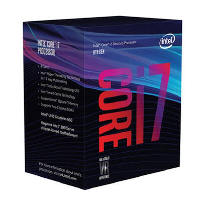 cpu-intel-lga1151-i7-8700-32ghz-12mb-cache-box