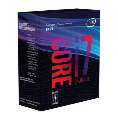 cpu-intel-lga1151-i7-8700k-12mb370-ghzoptane