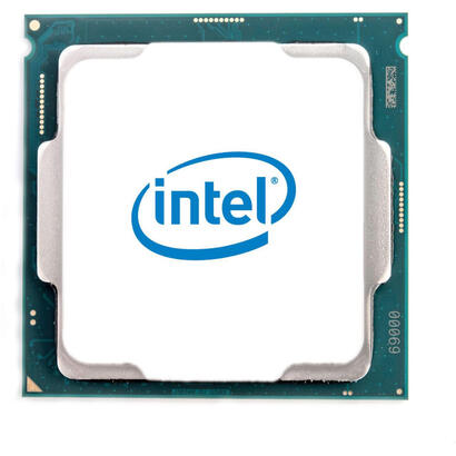 cpu-intel-lga1151-i7-9700k-36ghz-12mb-sin-ventilador