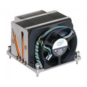 intel-ventilador-disipador-bxsts200c-para-socket-r-lga-2011-negro-gris
