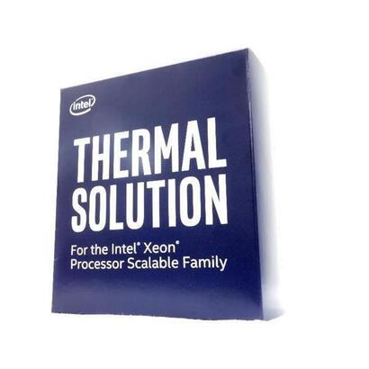 intel-ventilador-disipador-bxsts300c-para-socket-3647