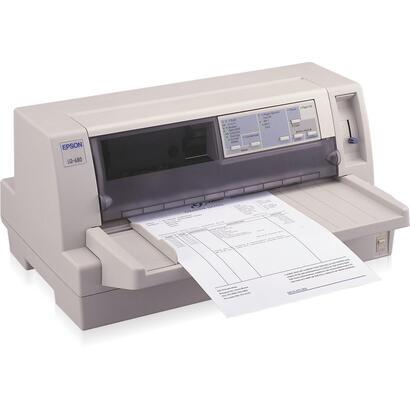impresora-epson-matricial-lq-680-pro-24pins-310cps